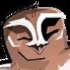 :owl: